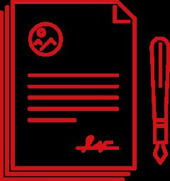 Symbol-Zertifizierungen