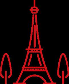 ikon frankreich
